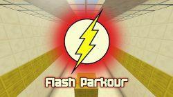 Flash Parkour Map Thumbnail