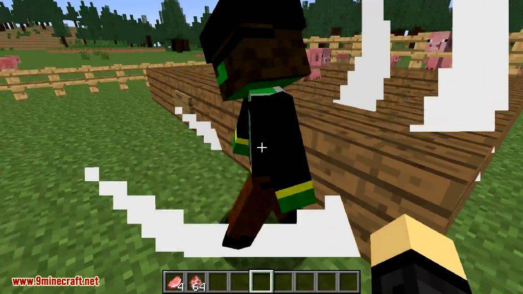 Fus Ro Dah Skyrim Mod Screenshots 3