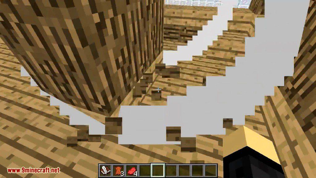 Fus Ro Dah Skyrim Mod Screenshots 6