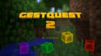 GetQuest 2 Map Logo