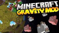 Gravity Mod