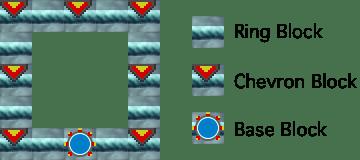 Greg's SG Craft Mod Features 1
