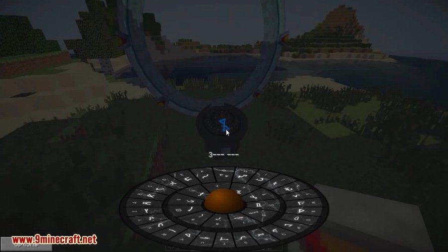 Greg's SG Craft Mod Screenshots 9