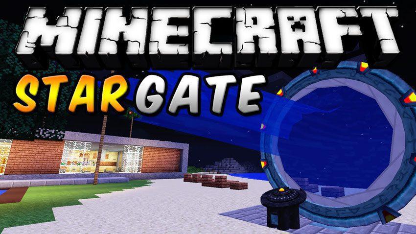 Greg's SG Craft Mod