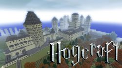 Hogcraft Map Thumbnail
