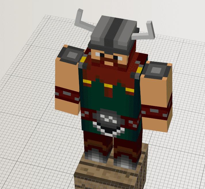 How To Train Your Minecraft Dragon Mod Screenshots 13