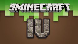 Overview forever enough items mods projects minecraft.