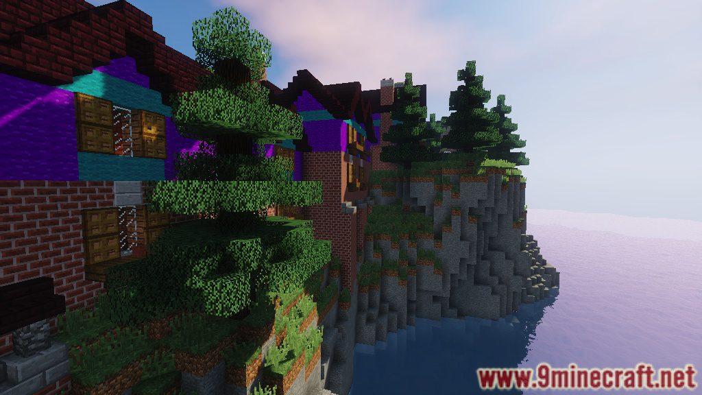 Listro Island Map Screenshots 6