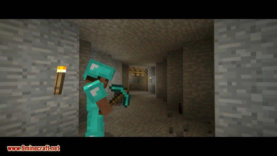 MCreator Screenshots 1
