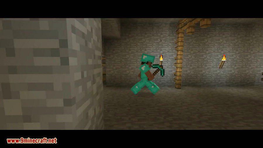 MCreator Screenshots 2