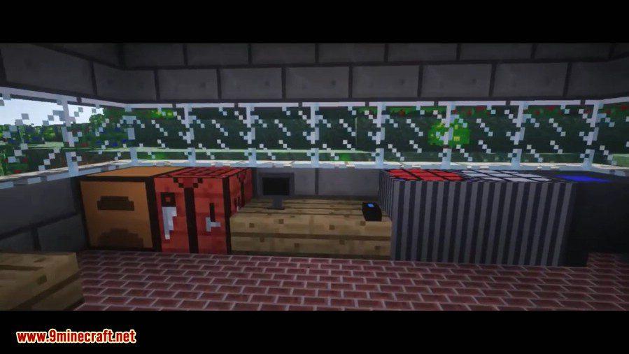 MCreator Screenshots 5