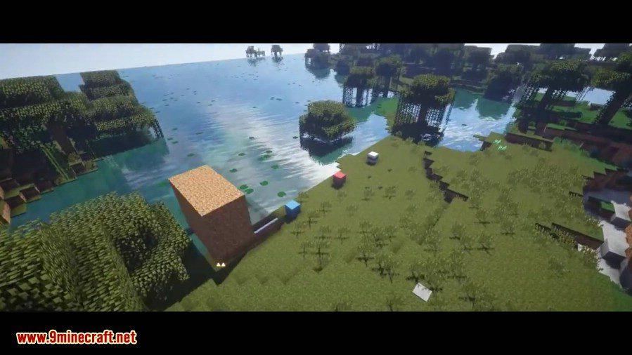 MCreator Screenshots 7
