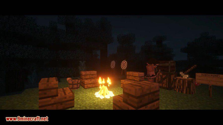 MCreator Screenshots 8