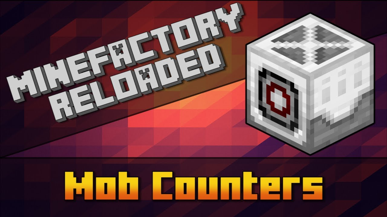 MineFactory Reloaded Mod Features 26