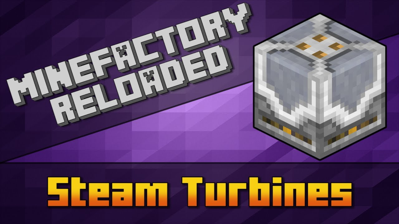 MineFactory Reloaded Mod Features 28