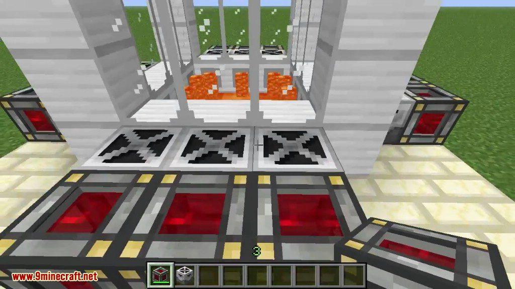 MineFactory Reloaded Mod Screenshots 29