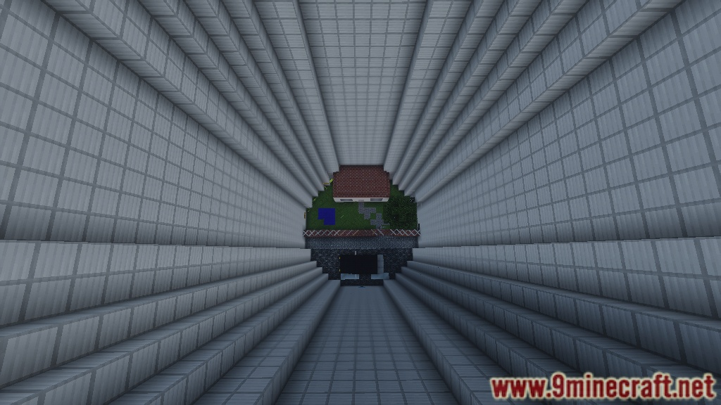 Miniature Dropper Map Screenshots 6