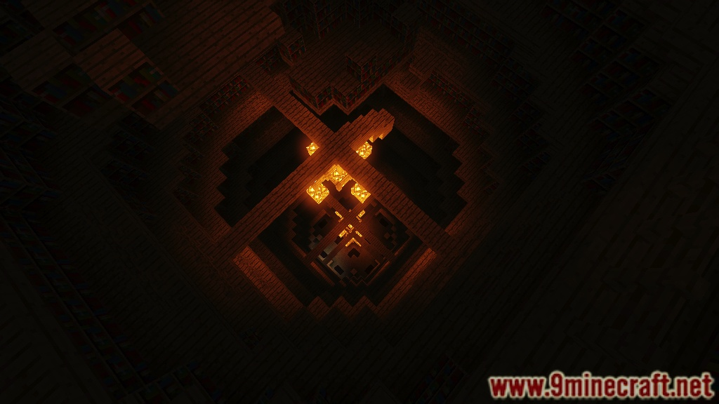 Miniature Dropper Map Screenshots 7
