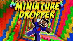 Miniature Dropper Map Thumbnail