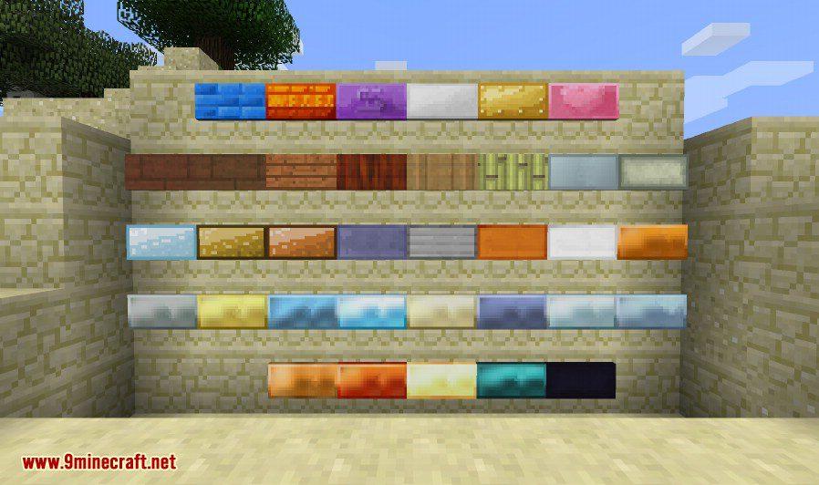 MoarSigns Mod Screenshots 5