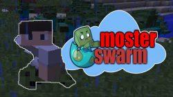 Monster Swarm Mod