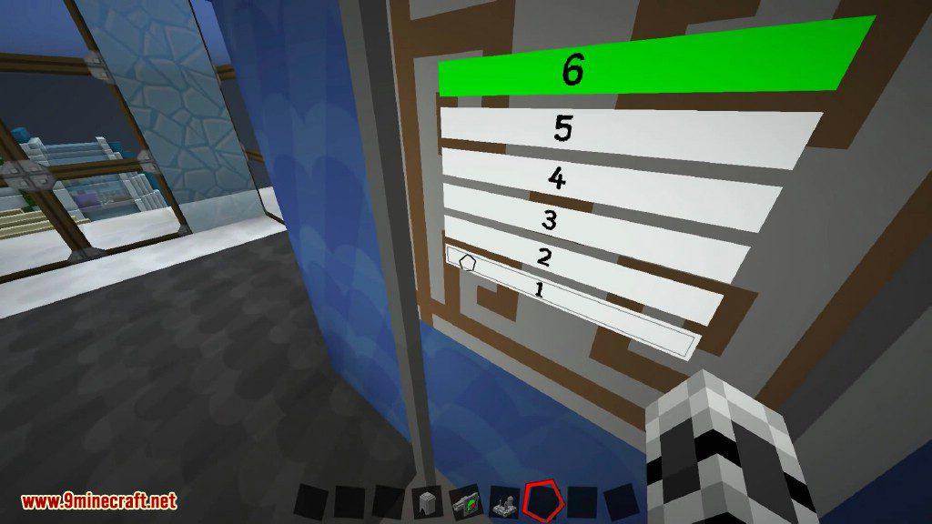 PneumaticCraft Mod Screenshots 5