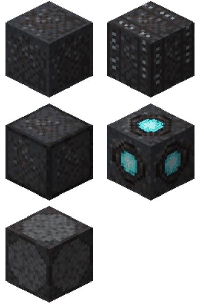 QuantumFlux Mod Features 2