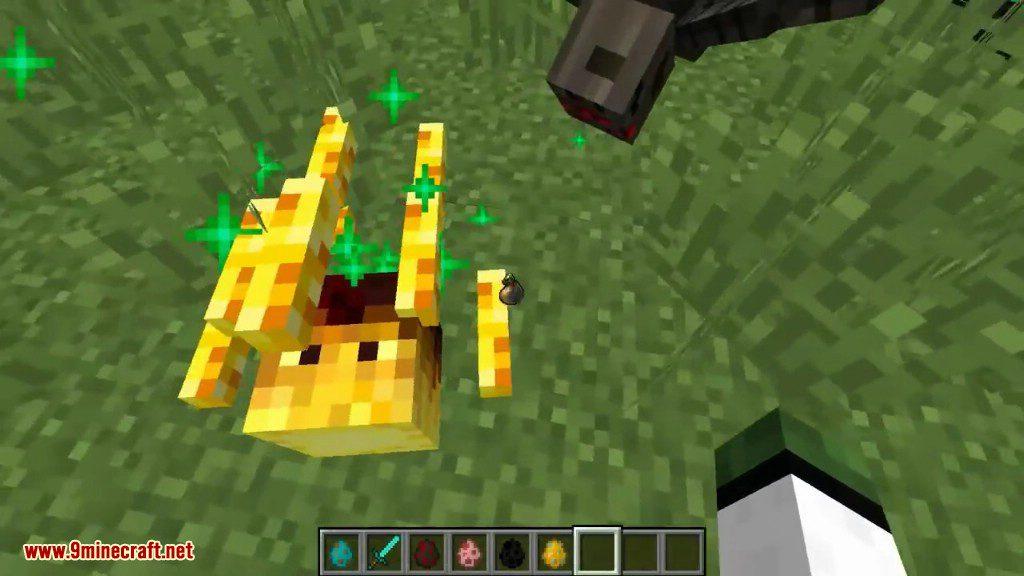 RPGLoot Mod Screenshots 12
