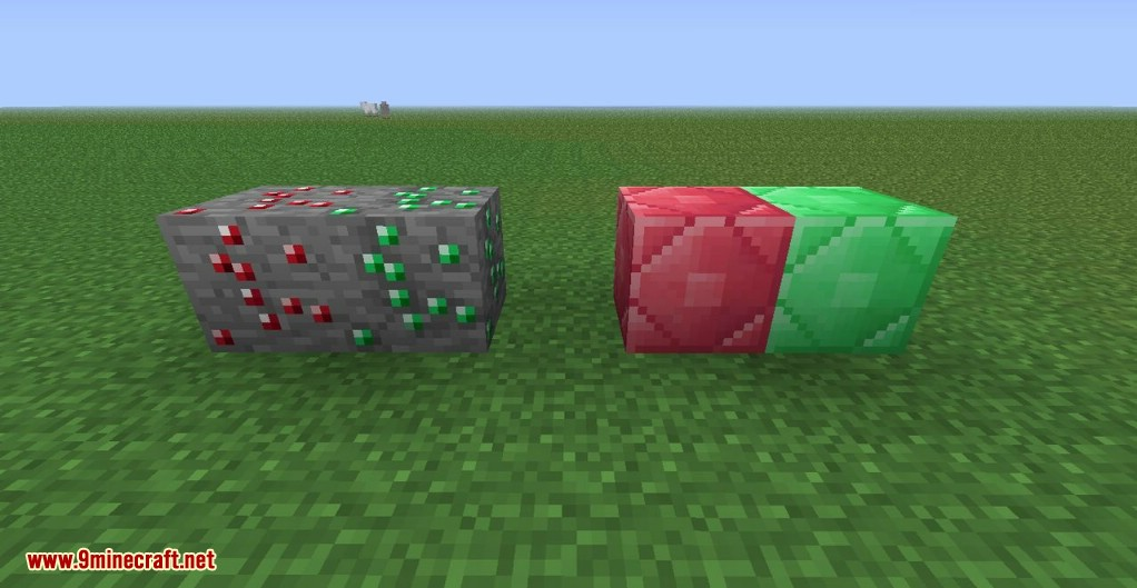 Rediscovered Mod Screenshots 32