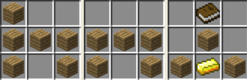 Rediscovered Mod Screenshots 9