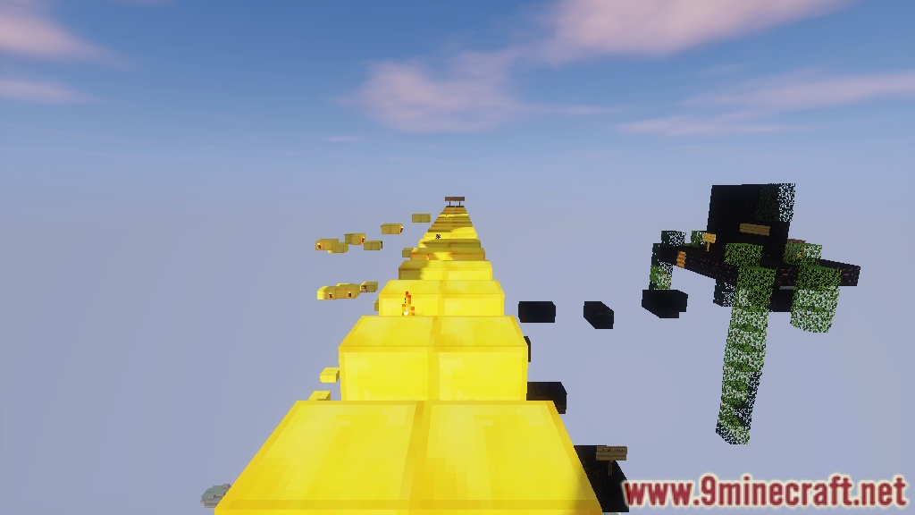 Screw Gravity Map Screenshots 5