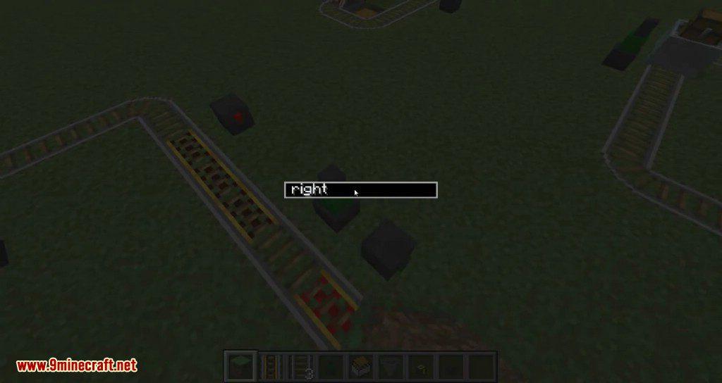 Signals Mod Screenshots 3