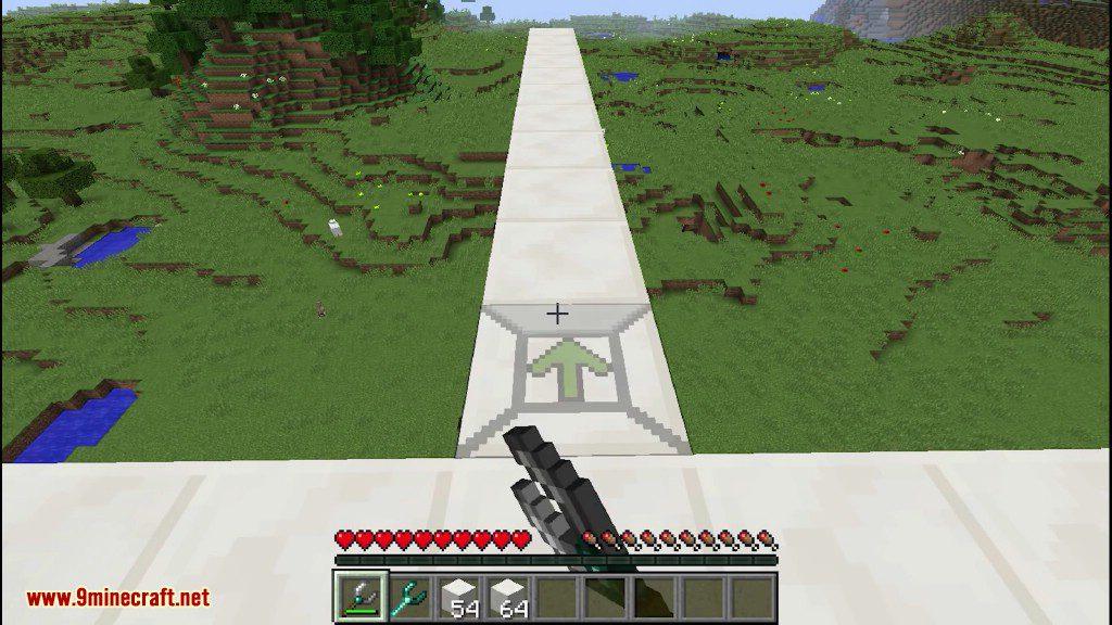 Similsax Transtructors Mod Screenshots 10
