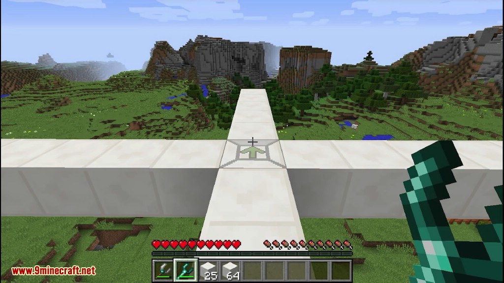 Similsax Transtructors Mod Screenshots 12