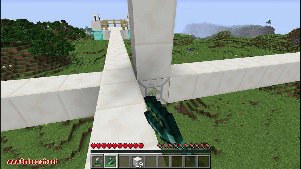 Similsax Transtructors Mod Screenshots 13