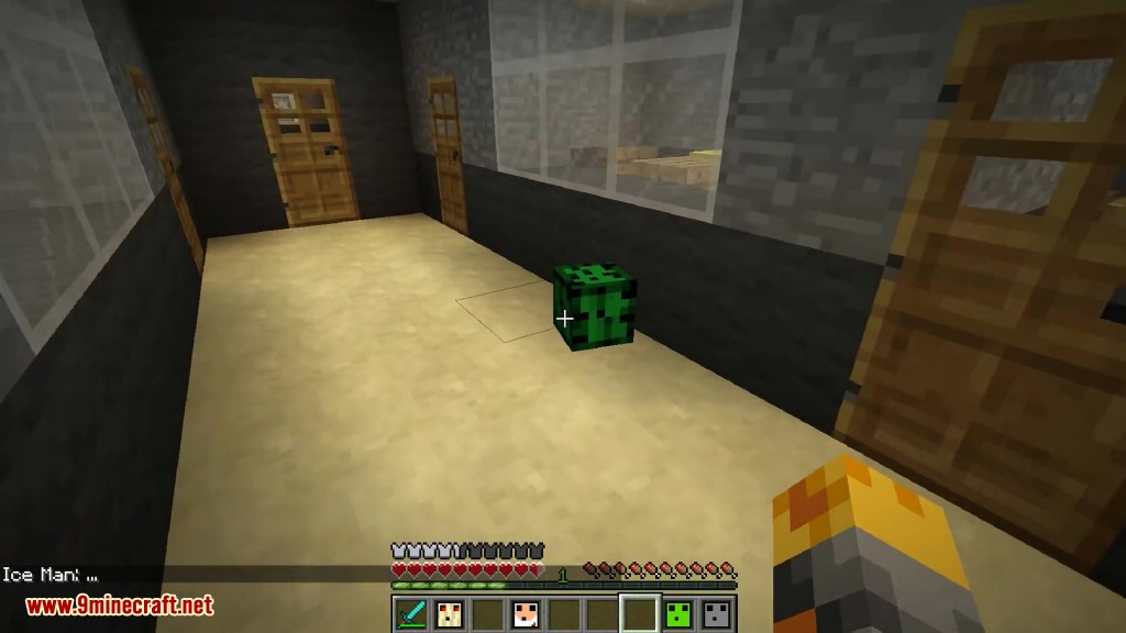 Slime Mod Screenshots 5