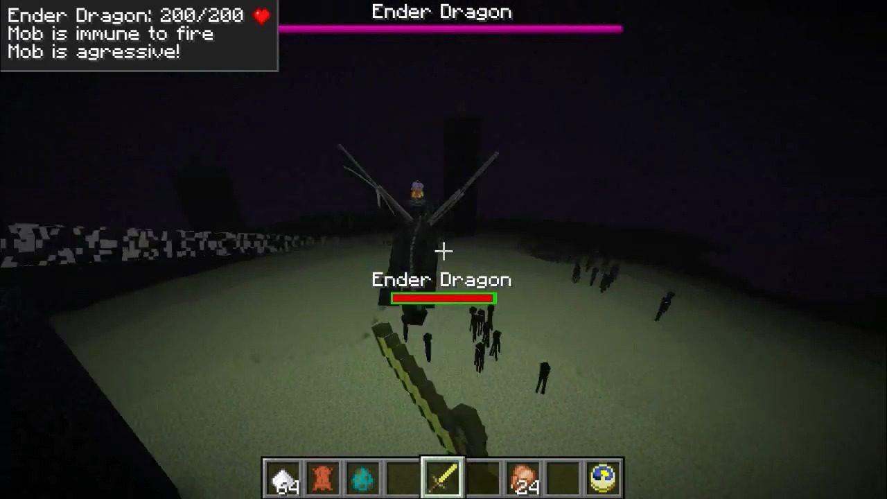 SmartCursor Mod Screenshots 4