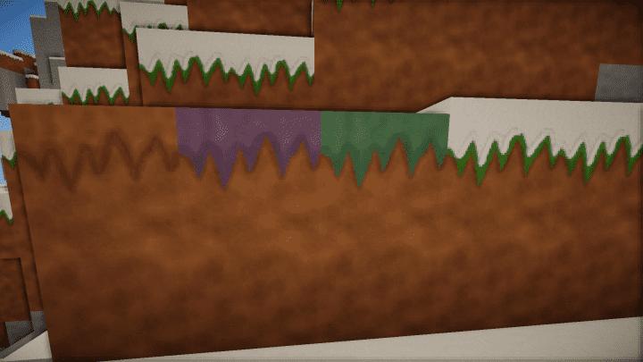 Smoothelium Resource Pack Screenshots 4