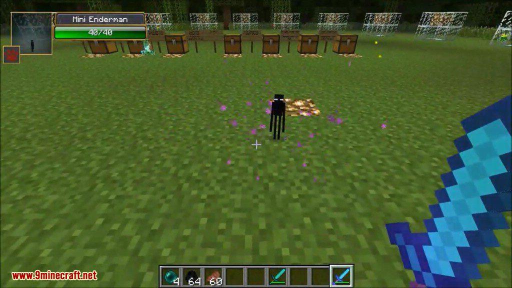 Special Mobs Mod Screenshots 40