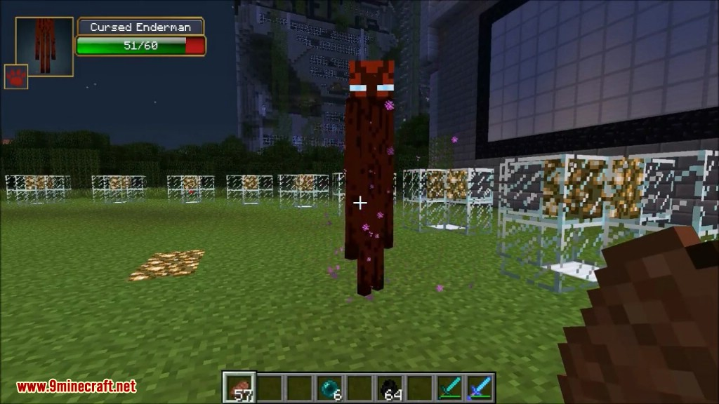Special Mobs Mod Screenshots 43
