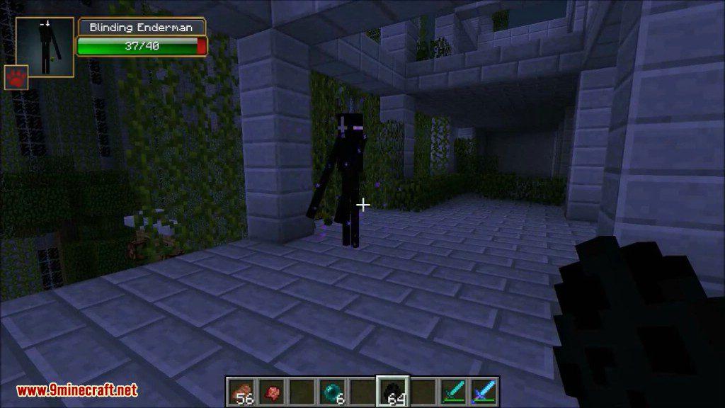 Special Mobs Mod Screenshots 45