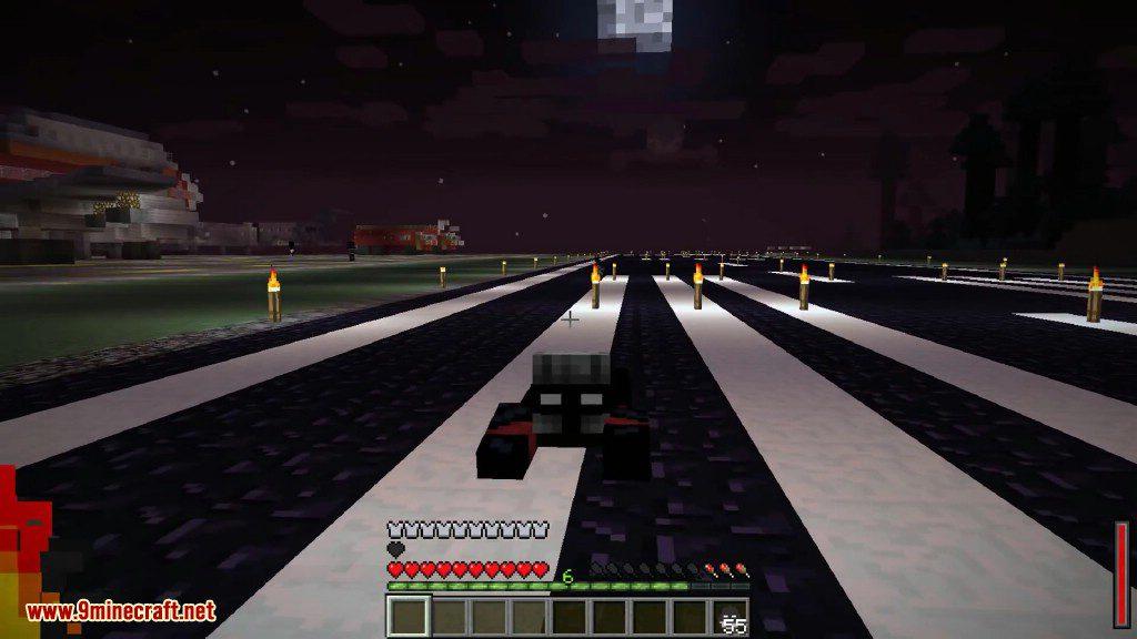 SuperHeroes Unlimited Mod Screenshots 20