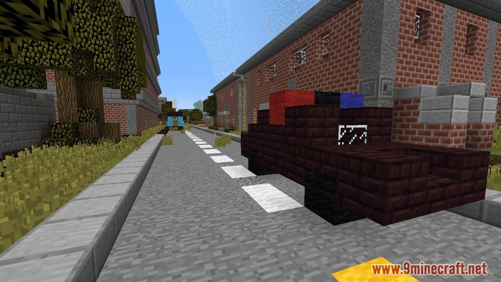 Survival Games 4 Map Screenshots 9