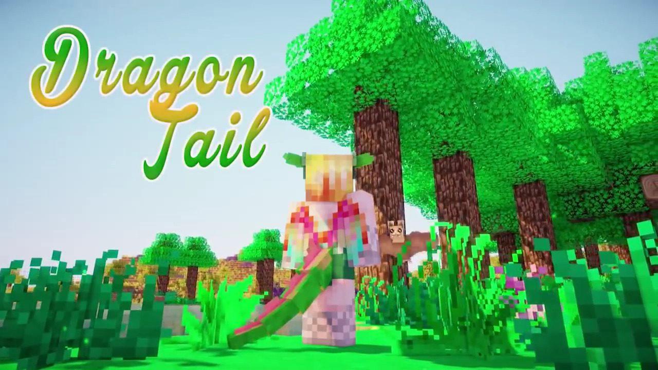 Tails Mod Screenshots 6