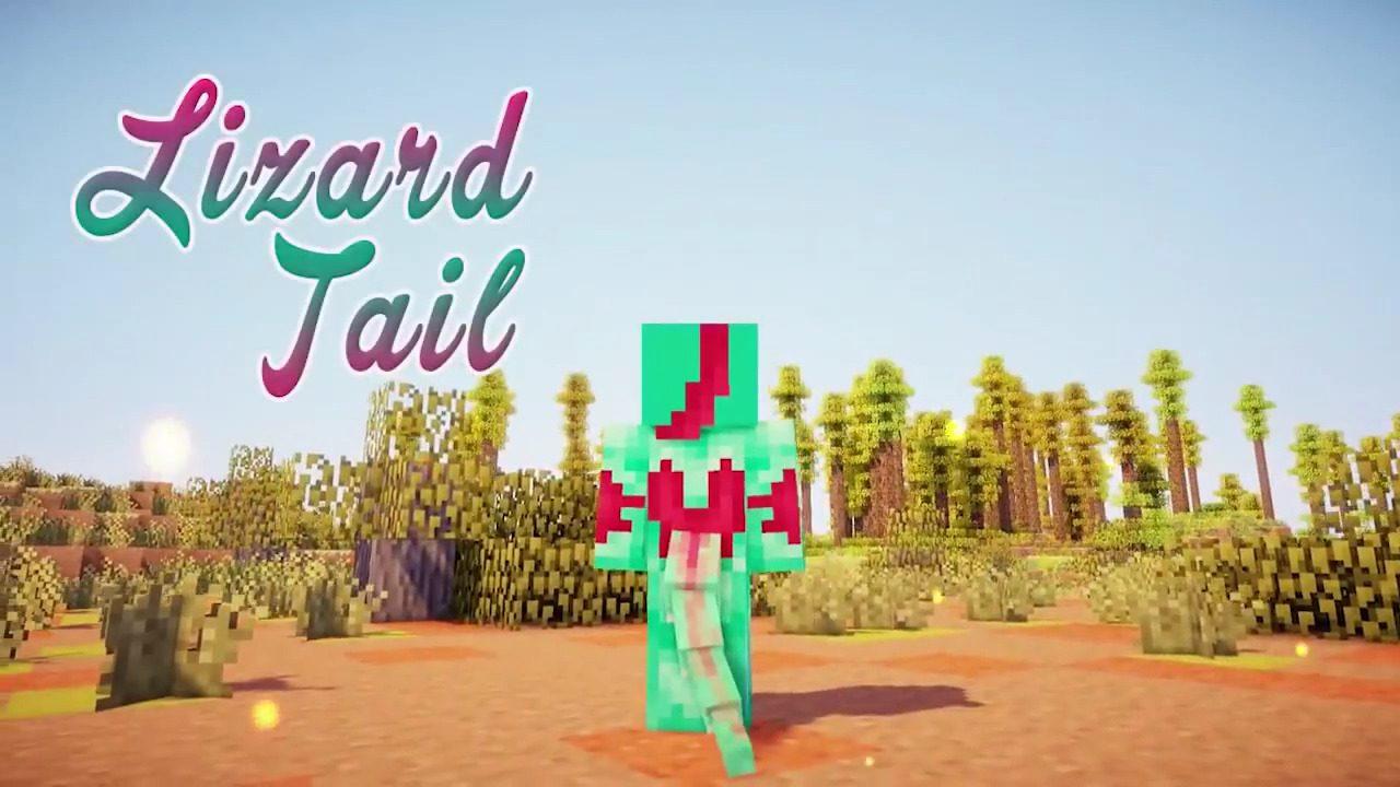 Tails Mod Screenshots 8