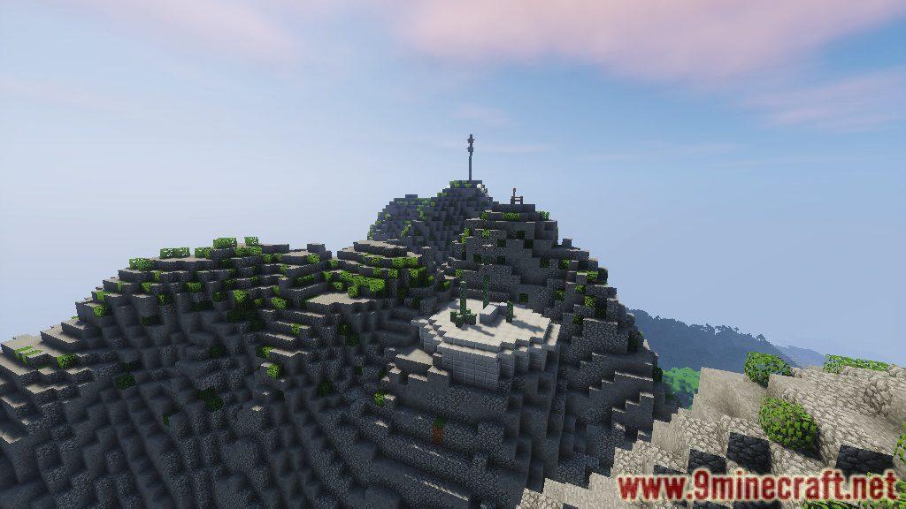 Takarajima Map Screenshots 5