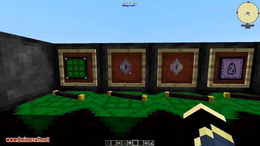 Thaumic Energistics Mod Screenshots 6