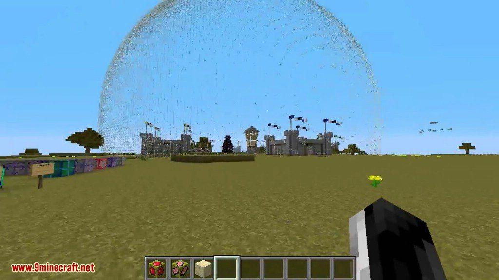 The Wars Mod Screenshots 17
