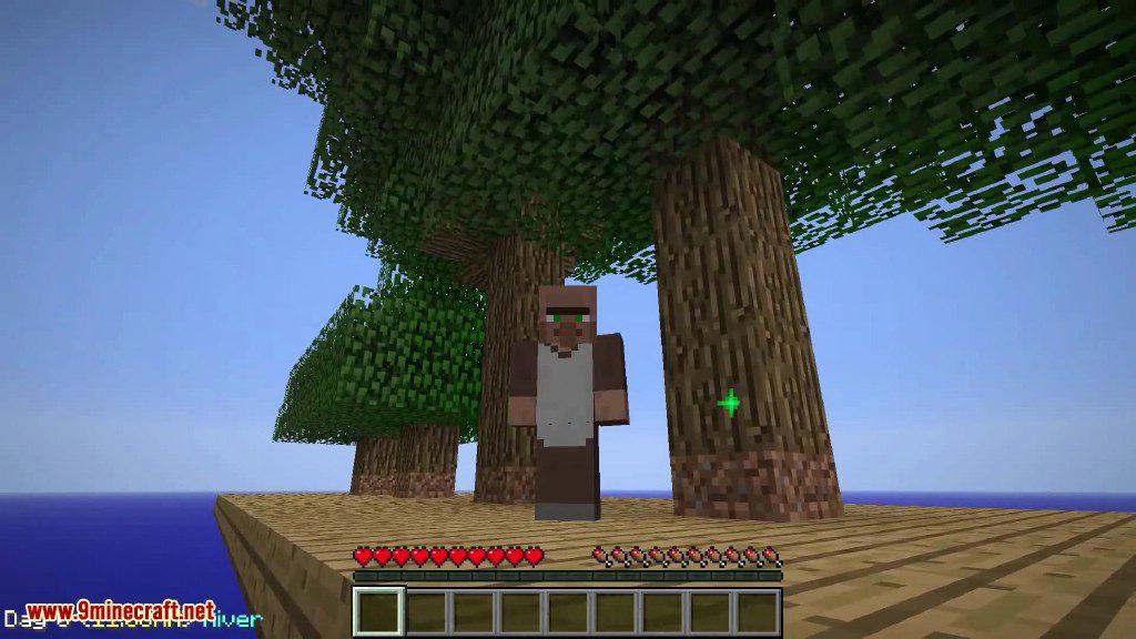 Tree Growing Simulator Mod Screenshots 5