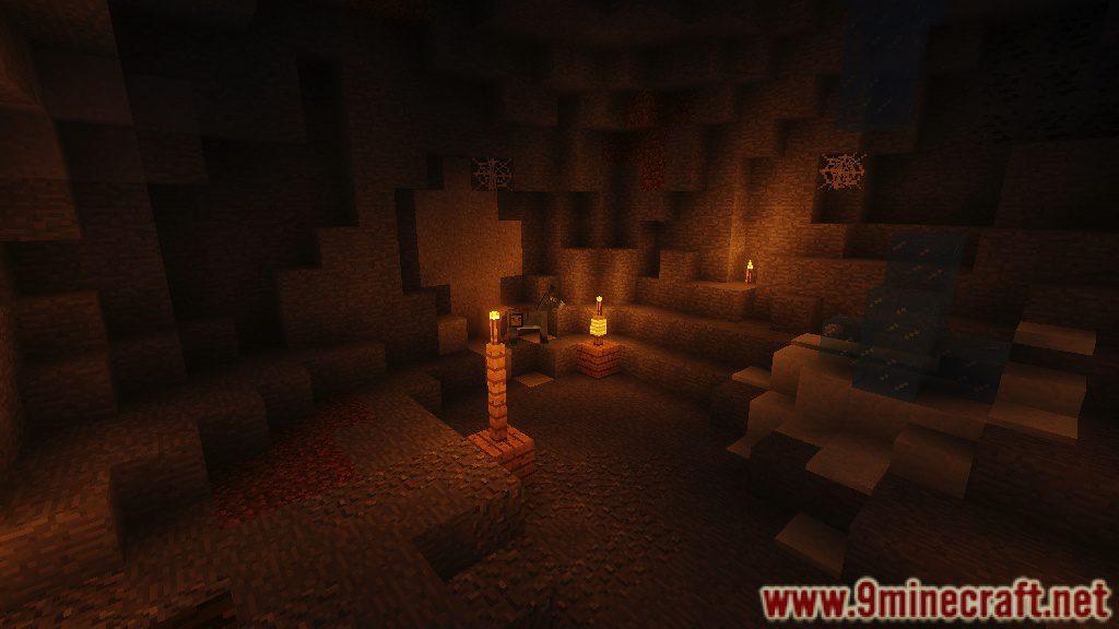 Underground 2 Map Screenshots 1